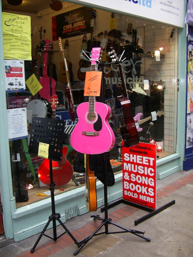 4-pink-guitar