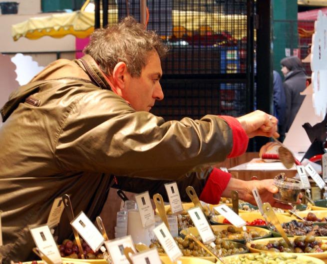 3-olives-for-sale