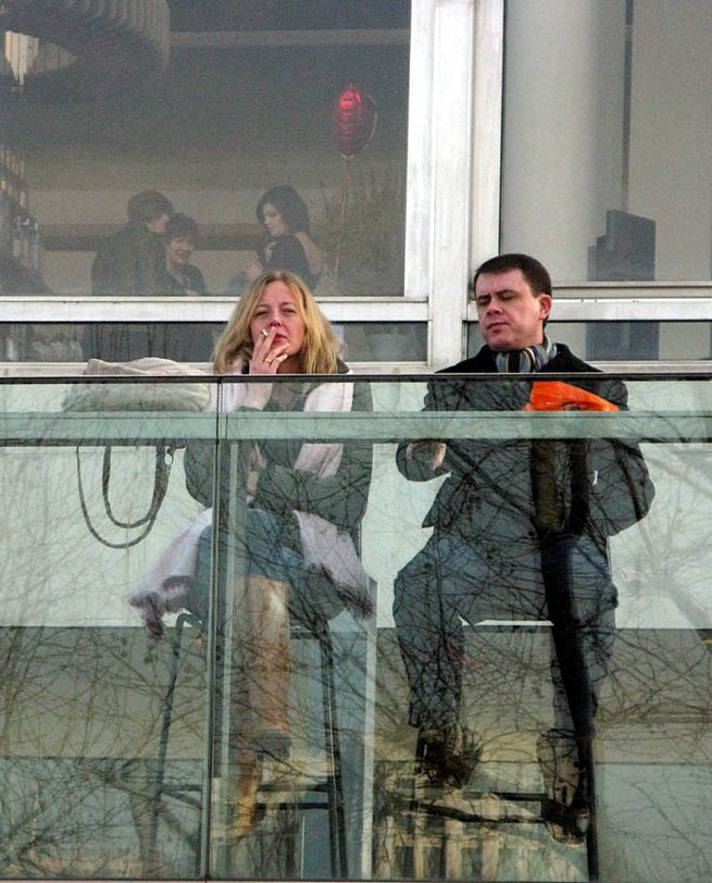 2-img_6180a