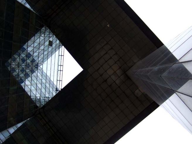 2-2009_03050003