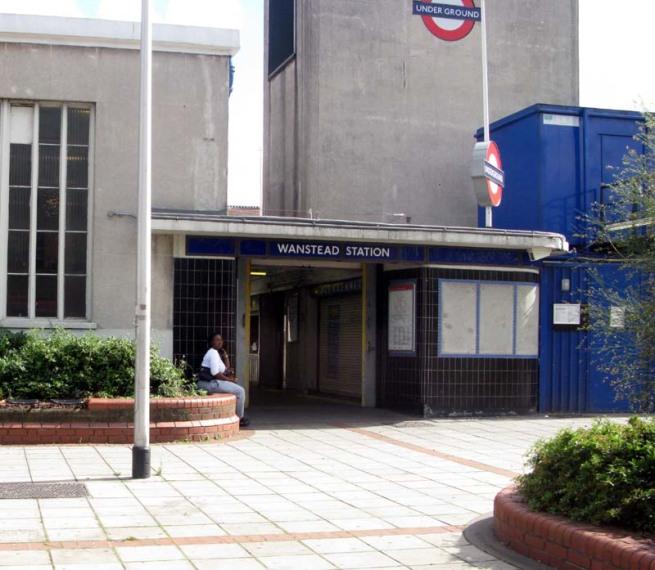 23 a IMG_0123 Wanstead Underground